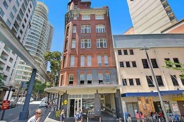 Level 4/343b-353 Sussex Street Sydney NSW 2000 - Image 1