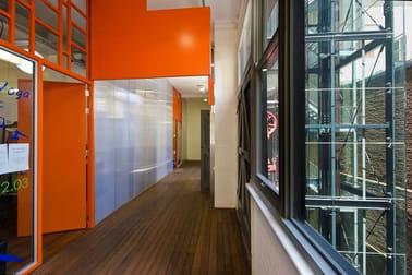 Level 4/343b-353 Sussex Street Sydney NSW 2000 - Image 2