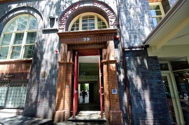 Level 4/343b-353 Sussex Street Sydney NSW 2000 - Image 3