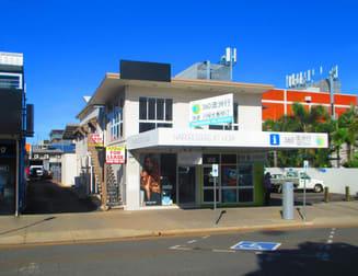 Level 1/42 McLeod Street Cairns City QLD 4870 - Image 1