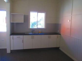 Level 1/42 McLeod Street Cairns City QLD 4870 - Image 2