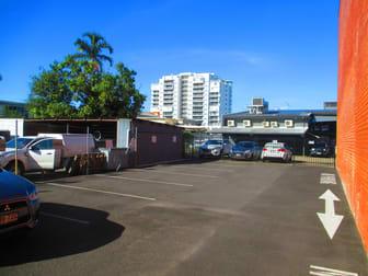 Level 1/42 McLeod Street Cairns City QLD 4870 - Image 3