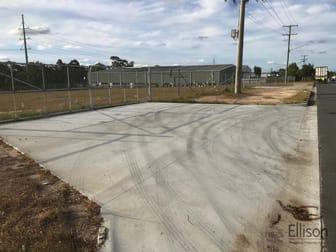 97 Magnesium Drive Crestmead QLD 4132 - Image 1