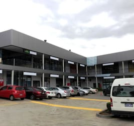 Level 1 Suite 7A/389 Hume Highway Liverpool NSW 2170 - Image 1