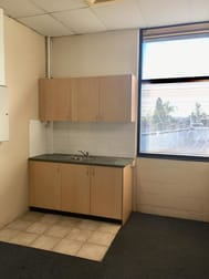 Level 1 Suite 7A/389 Hume Highway Liverpool NSW 2170 - Image 3