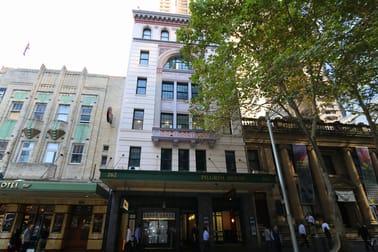 2/262 Pitt Street Sydney NSW 2000 - Image 1