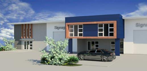 Unit 1 & 2/27-29 Access Crescent Coolum Beach QLD 4573 - Image 1