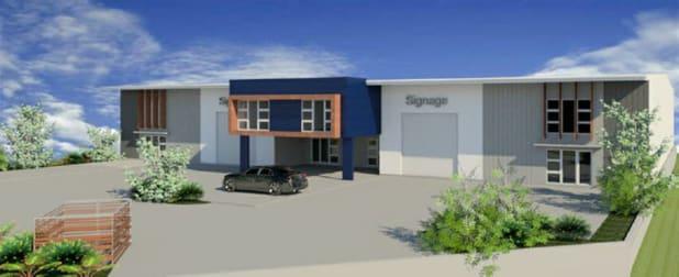 Unit 1 & 2/27-29 Access Crescent Coolum Beach QLD 4573 - Image 2