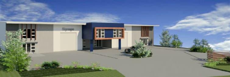 Unit 1 & 2/27-29 Access Crescent Coolum Beach QLD 4573 - Image 3