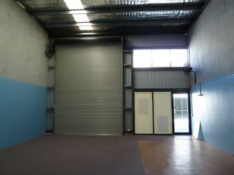 Unit 9/26-28 Nestor Drive Meadowbrook QLD 4131 - Image 3