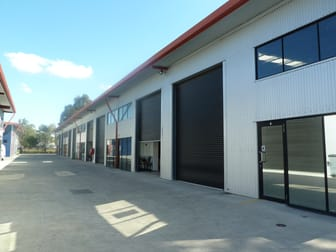 Unit 9/26-28 Nestor Drive Meadowbrook QLD 4131 - Image 2