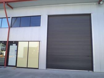 Unit 9/26-28 Nestor Drive Meadowbrook QLD 4131 - Image 1