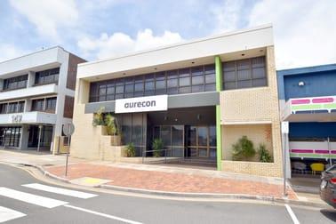 143 Goondoon Street Gladstone Central QLD 4680 - Image 2