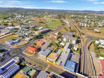 143 Goondoon Street Gladstone Central QLD 4680 - Image 1