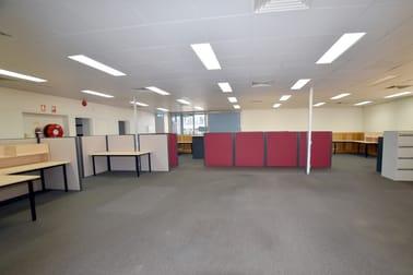 143 Goondoon Street Gladstone Central QLD 4680 - Image 3