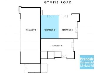 2/250 Gympie Rd Strathpine QLD 4500 - Image 3