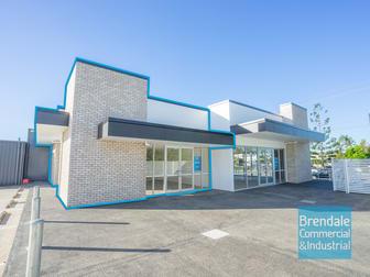 Shop 4/250 Gympie Rd Strathpine QLD 4500 - Image 1