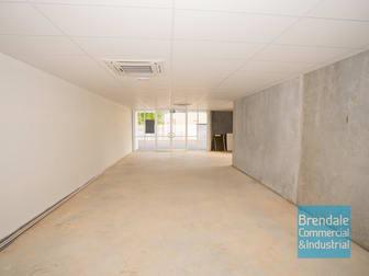 Shop 4/250 Gympie Rd Strathpine QLD 4500 - Image 2