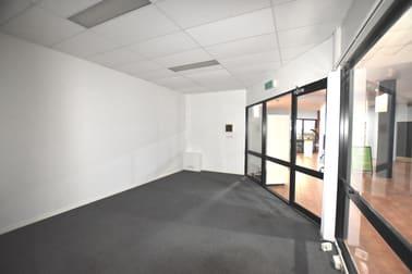4/93 Goondoon Street Gladstone Central QLD 4680 - Image 2