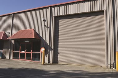 (Unit 2)/29 Enterprise Drive Beresfield NSW 2322 - Image 1