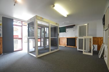 (Unit 2)/29 Enterprise Drive Beresfield NSW 2322 - Image 3