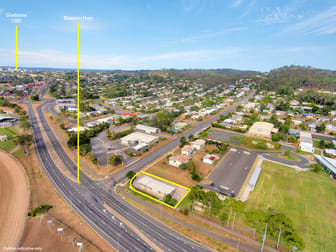 1 Paterson Street West Gladstone QLD 4680 - Image 2