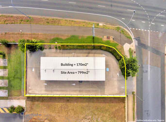 1 Paterson Street West Gladstone QLD 4680 - Image 3