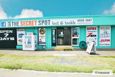 1 Charles Street Yeppoon QLD 4703 - Image 1