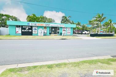 1 Charles Street Yeppoon QLD 4703 - Image 3