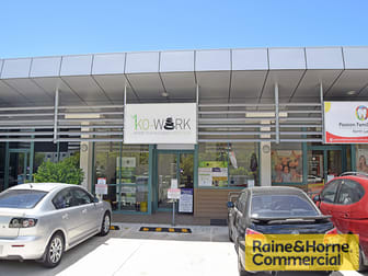 T5/6 Endeavour Boulevard North Lakes QLD 4509 - Image 2