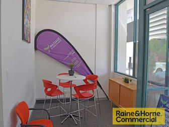 T5/6 Endeavour Boulevard North Lakes QLD 4509 - Image 3