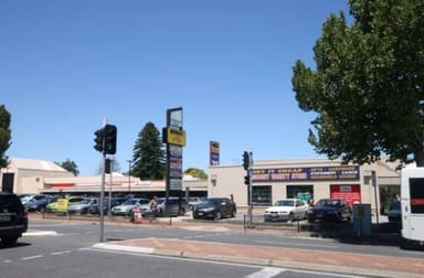 Torrensville Plaza 153-165 Henley Beach Road Mile End SA 5031 - Image 1