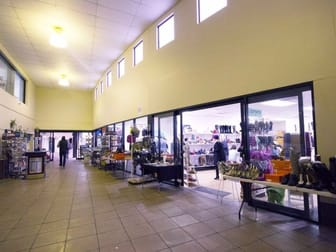 Torrensville Plaza 153-165 Henley Beach Road Mile End SA 5031 - Image 3