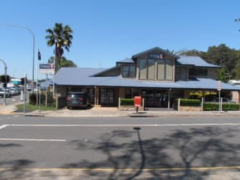 Suite 1/33 Pacific Highway Ourimbah NSW 2258 - Image 1