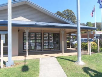 Suite 1/33 Pacific Highway Ourimbah NSW 2258 - Image 2