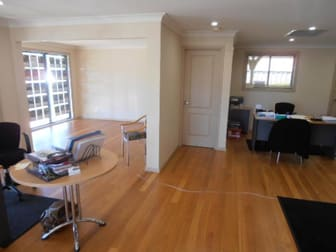 Suite 1/33 Pacific Highway Ourimbah NSW 2258 - Image 3