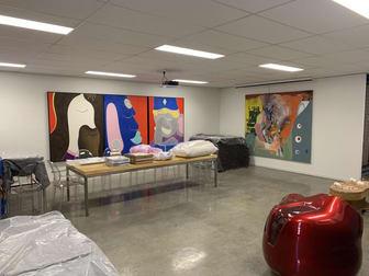 3/3-8 Rocklea Drive Port Melbourne VIC 3207 - Image 2