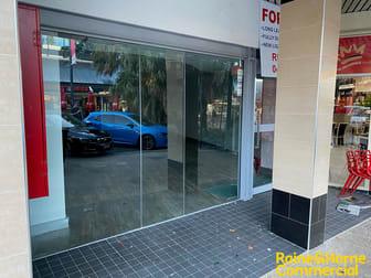 Shop 1/192 Queen Street Campbelltown NSW 2560 - Image 1