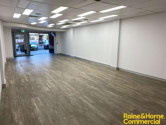 Shop 1/192 Queen Street Campbelltown NSW 2560 - Image 2