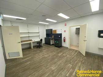 Shop 1/192 Queen Street Campbelltown NSW 2560 - Image 3