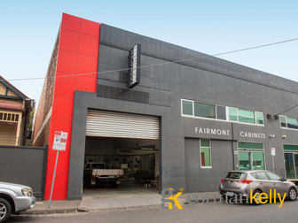 29 Grosvenor Street Abbotsford VIC 3067 - Image 1