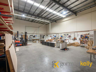 29 Grosvenor Street Abbotsford VIC 3067 - Image 2