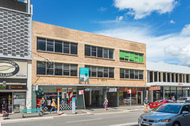 108/284 Victoria Avenue Chatswood NSW 2067 - Image 1