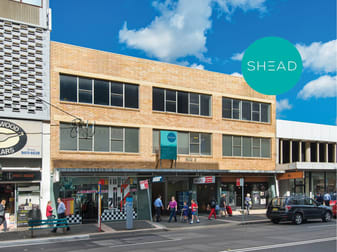 Suite 207/284 Victoria Avenue Chatswood NSW 2067 - Image 1
