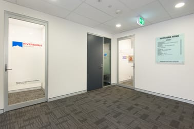 Suite 207/284 Victoria Avenue Chatswood NSW 2067 - Image 2