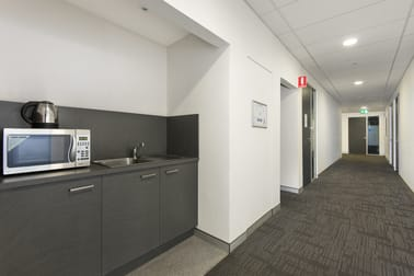 Suite 207/284 Victoria Avenue Chatswood NSW 2067 - Image 3