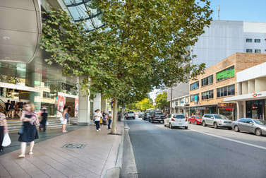 Suite 103/284 Victoria Avenue Chatswood NSW 2067 - Image 2
