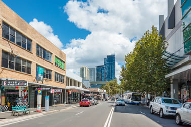 Suite 103/284 Victoria Avenue Chatswood NSW 2067 - Image 1