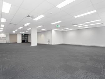 12 Mount Street North Sydney NSW 2060 - Image 2