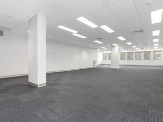 12 Mount Street North Sydney NSW 2060 - Image 3